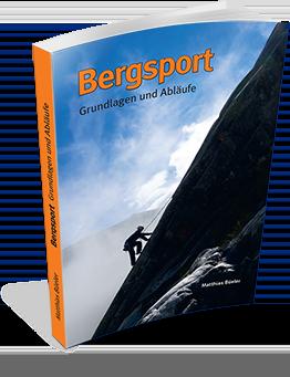 Handbuch: Bergsport