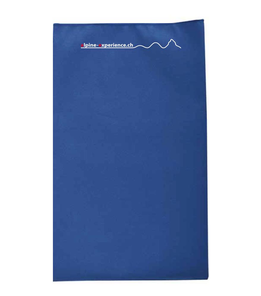 Towel (Badetuch)